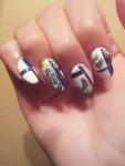 01_nails