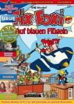 fix_foxi_2010_09