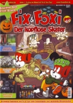 fix_foxi_2010_10
