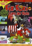 fix_foxi_2010_11