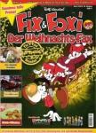 fix_foxi_2010_12